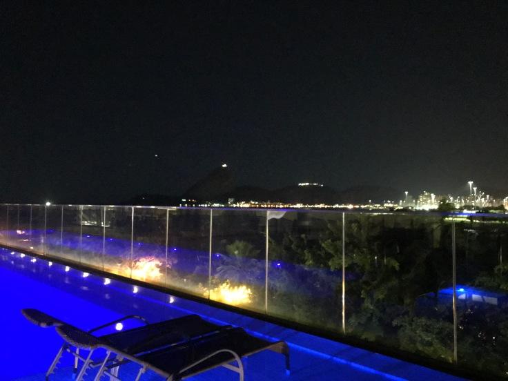 04_jantar (11)
